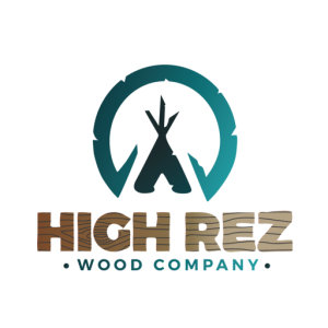 High Rez Wood Company